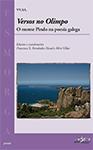 VVAA: 'Versos no Olimpo. O Monte Pindo na poesía galega' (1ª ed., 2013)