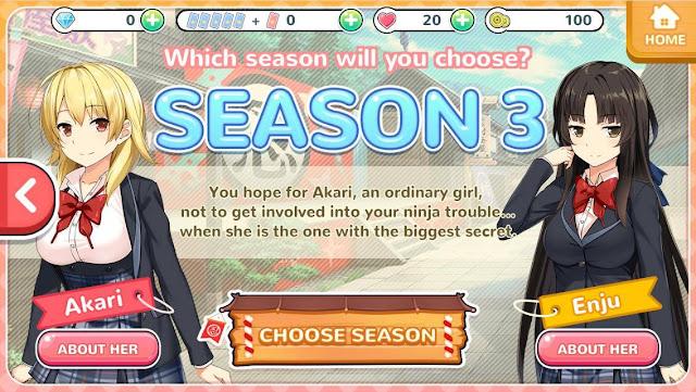 https://otomeotakugirl.blogspot.com/2018/01/walkthrough-moe-ninja-girls-season-3.html