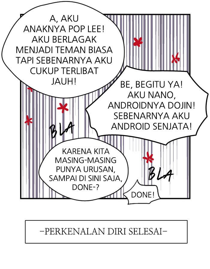 Dilarang COPAS - situs resmi www.mangacanblog.com - Komik nano list 050 - chapter 50 51 Indonesia nano list 050 - chapter 50 Terbaru 18|Baca Manga Komik Indonesia|Mangacan