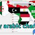 iptv قنوات عربية مجاني 27/02/2019