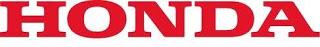 Honda Cars India - Festive season drives Honda's highest monthly retail sales in 2016