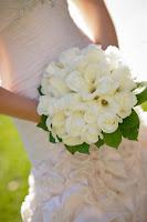 Je svatební fotograf opravdu tak lukrativní povolání?