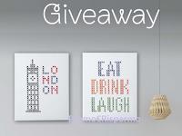 """Logo Anchor Crafts: vinci gratis 3 Kit da ricamo per ancore della collezione """"Big & Easy"""""""