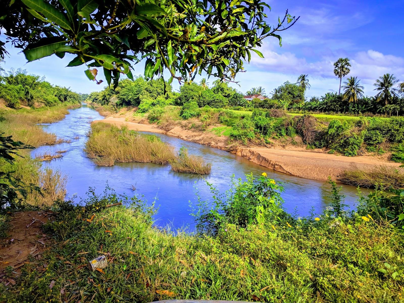 water main source of life