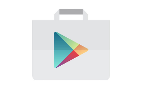 Get New Refresh Button in Play Store App, Also Get New Play Store UI