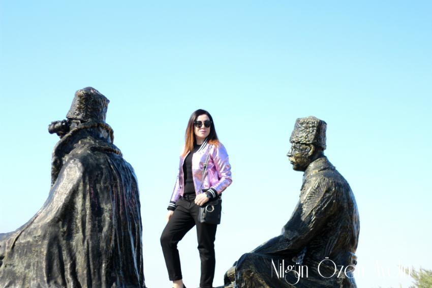 alışveriş-Metalik Pembe Bomber Ceket-moda blogu-fashion blogger