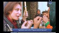 برنامج انتباه حلقة الخميس 2-2-2017 مع منى العراقى