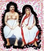 Thakur anukul