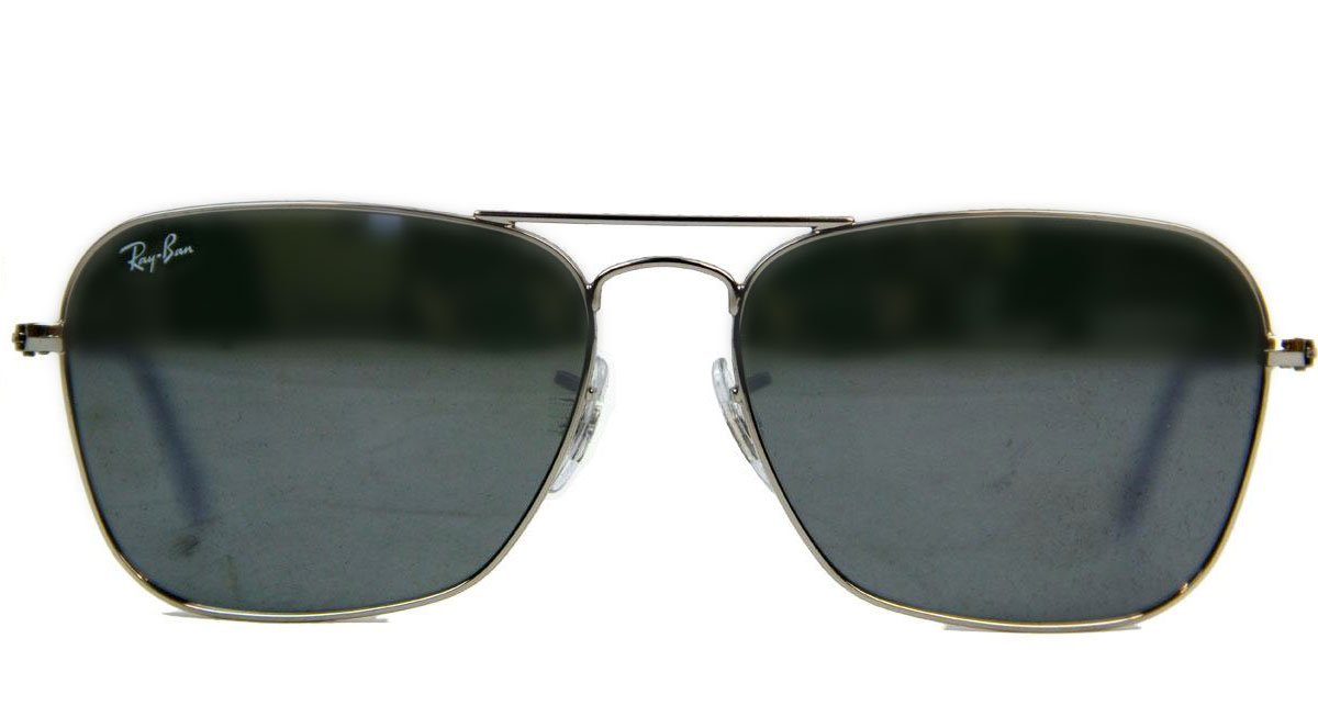 5509cc427f Ray Ban Caravan Jacks « One More Soul