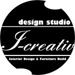Lowongan Kerja Desain Grafis I-creativ Design Studio Surabaya