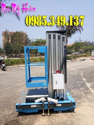 Thang-nâng-đơn-DAG1100