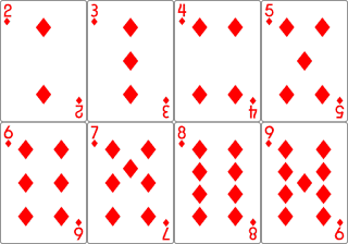 fractions games with playing cards