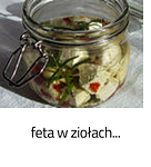 https://www.mniam-mniam.com.pl/2010/03/feta-w-zioach.html