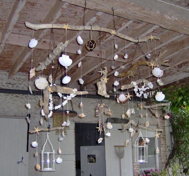 matin lumineux bois flott s driftwood. Black Bedroom Furniture Sets. Home Design Ideas