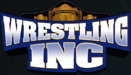 Wrestling INC Kodi Addon Repo - Live WWe On Kodi - New Kodi Addons