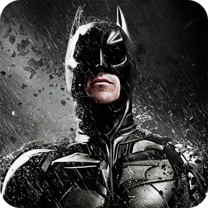 The Dark Knight Rises Working v1.1.4 Apk Mod+Unmod Download