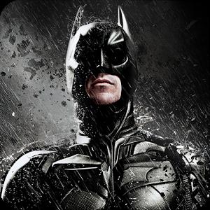 The Dark Knight Rises Working v1.1.4 Apk Mod+Unmod Download