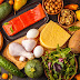 Keto Diet Explained - Keto Dieting Food