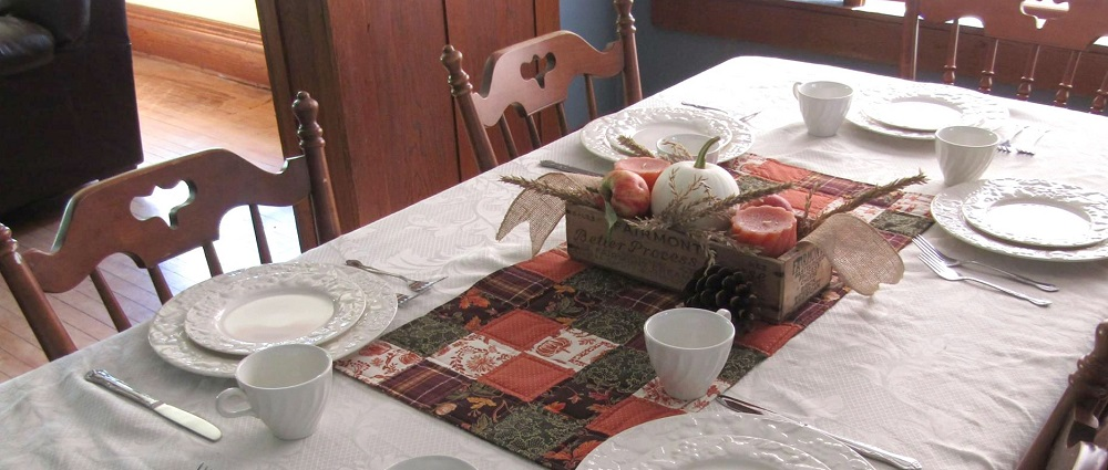 Applesauce Recipes For Crockpot