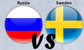 مباشر مشاهدة مباراة السويد وروسيا بث مباشر 11-10-2018 دوري الامم الاوروبي يوتيوب بدون تقطيع