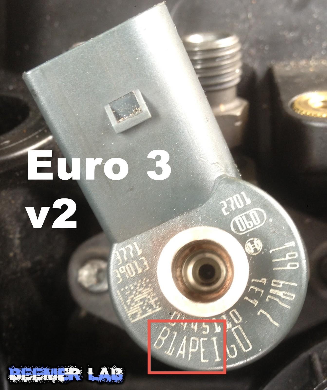 medium resolution of bmw e wiring diagram bmw image e39 m5 wiring diagram images on bmw e39 wiring diagram