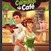 [Recensione] Campus Café