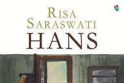 Download Novel Hans PDF by Risa Saraswati