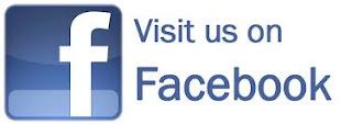 Akun Facebook CNC virtual