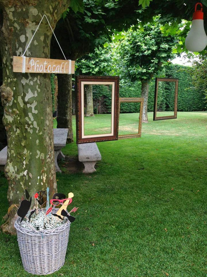 Increíble Jacuzzi Para Terraza Imagen De Casa Muebles