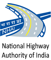 NHAI jobs,latest govt jobs,govt jobs,latest jobs,jobs,delhi govt jobs,General Manager jobs