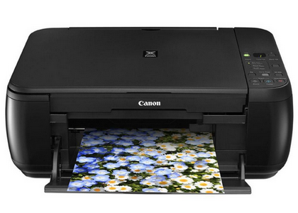 How To Fix The Printer Canon Mp287 Printer Error Code And How To Fix It