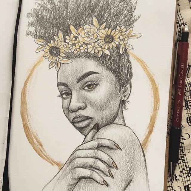 05-Soulful-Pencil-Portraits-artbype-www-designstack-co