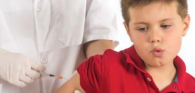 Tratamiento diabetes niños
