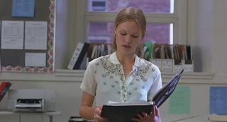 10 things i hate about you julia stiles