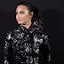 Demi Lovato pode lançar CD experimental, com produções do Flume e Sia, e mais controle criativo