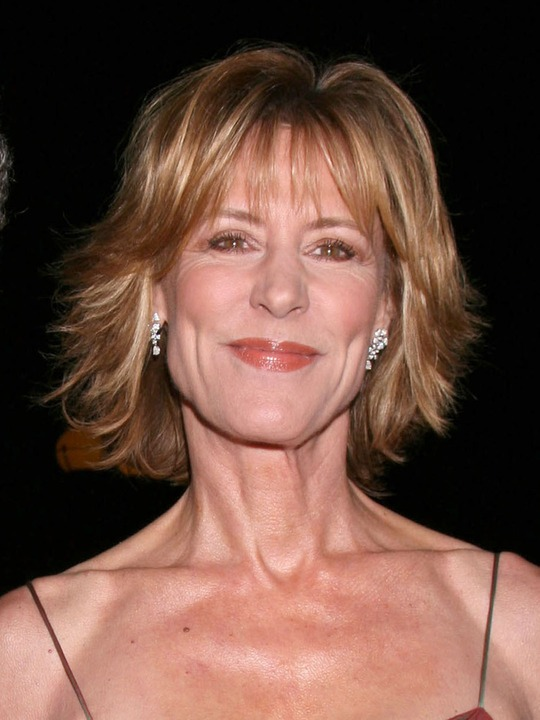 Actress And Celebrity Pictures Christine Lahti