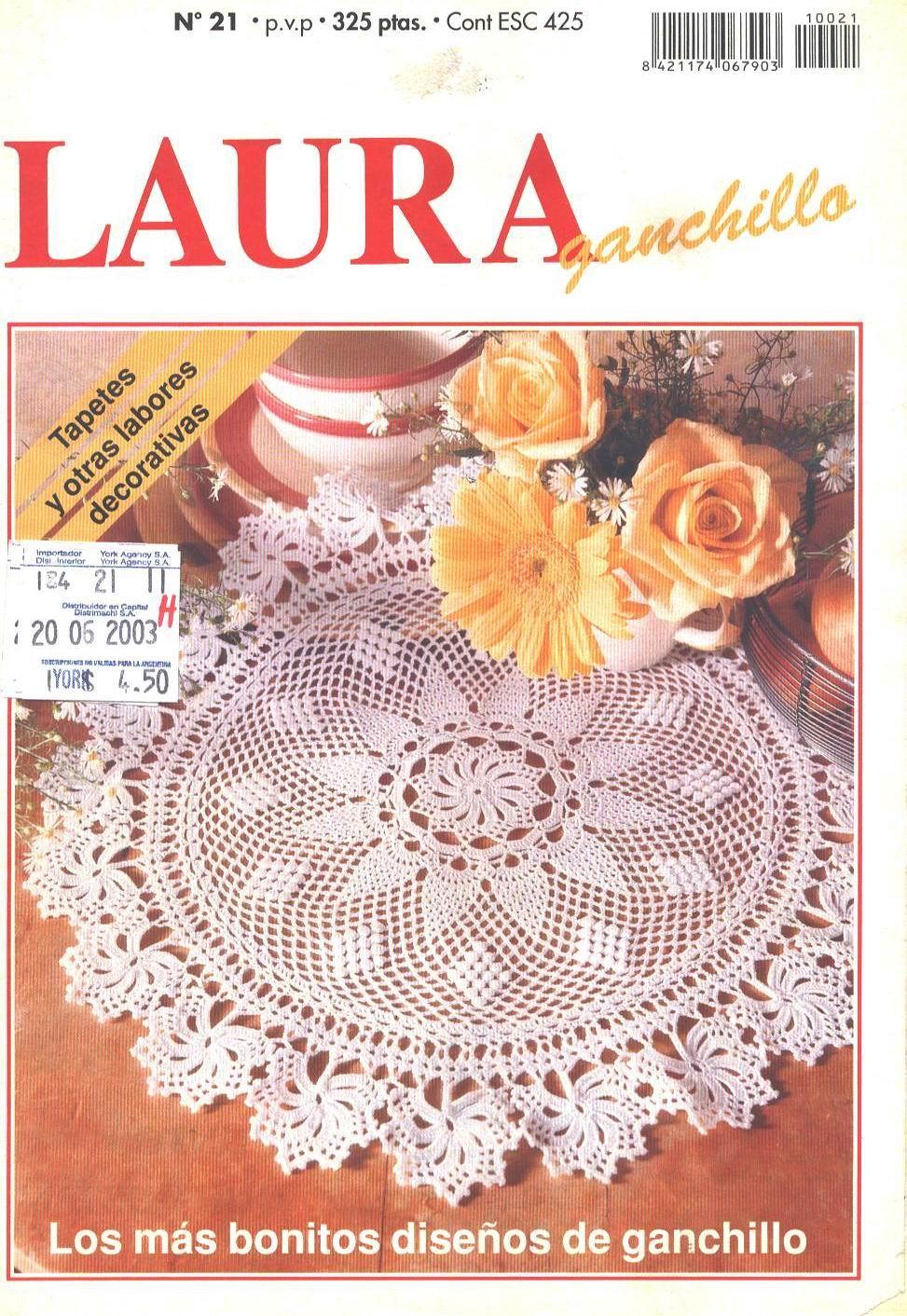 revista-de-crochet-gratis