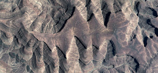 abstract landscapes of deserts of Africa ,Abstract Naturalism,abstract photography deserts of Africa from the air