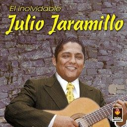 Musica Ecuatoriana Bonita