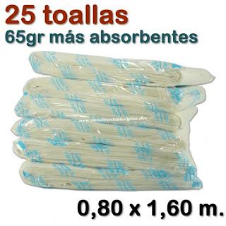 toallas-desechables-1
