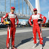 Gabriel Ponce de León se suma a Toyota Gazoo Racing en Top Race