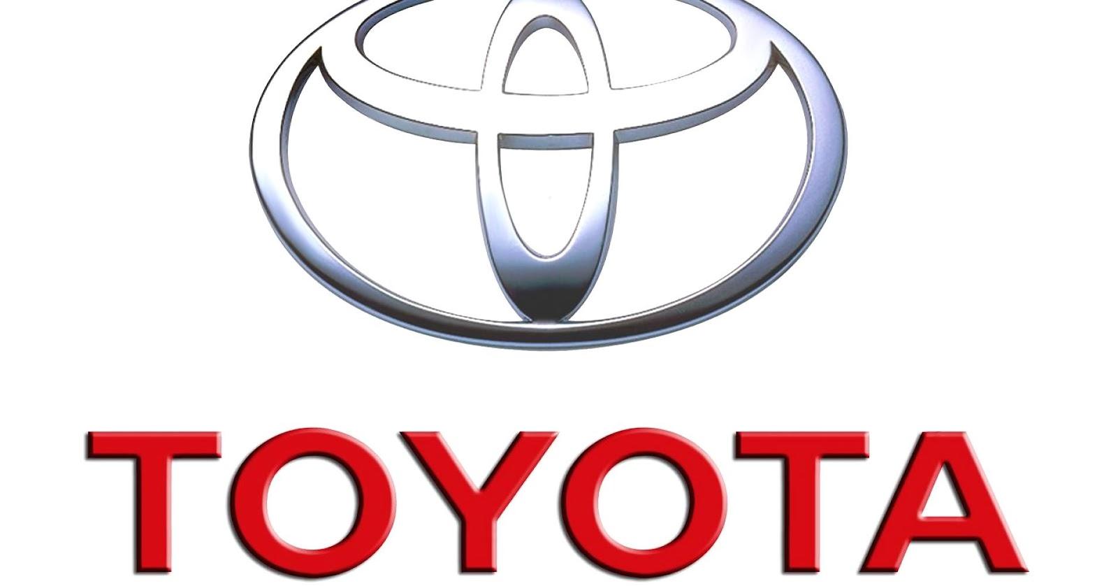 Lowongan Kerja Besar Besaran PT Toyota-Astra Motor (TAM) Tingkat SMA/SMK Bulan Mei 2018