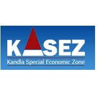 kaseza recruitment