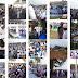 ( படங்கள் இணைப்பு ) இலங்கையின் பல பாகங்களிலும் இன்று இடம்பெற்ற ஹஜ்ஜுப் பெருநாள் தொழுகை நிகழ்வுகள்.