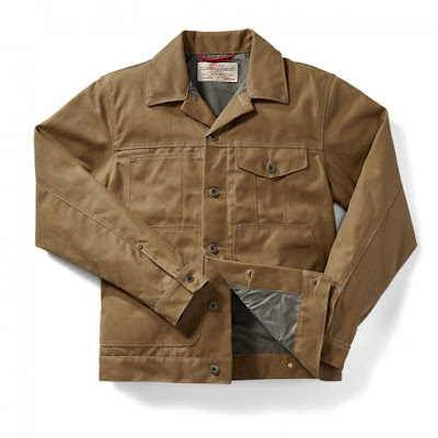 http://www.filson.com/men/coats-jackets/short-lined-cruiser-11010762.html#137