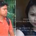 Illegal Recruiter Runs Off More Than 700k, Victim Resorts To Kilos Pronto Upon NBI Release Warrant Of Arrest