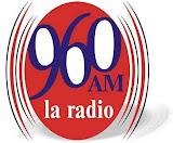 Radio El Pueblo Arequipa en vivo