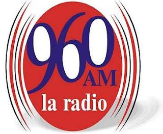 Radio el Pueblo Arequipa