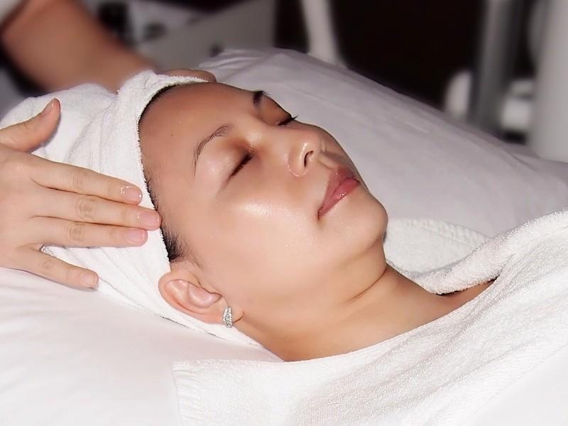 florida bodydetails skin resurfacing tips