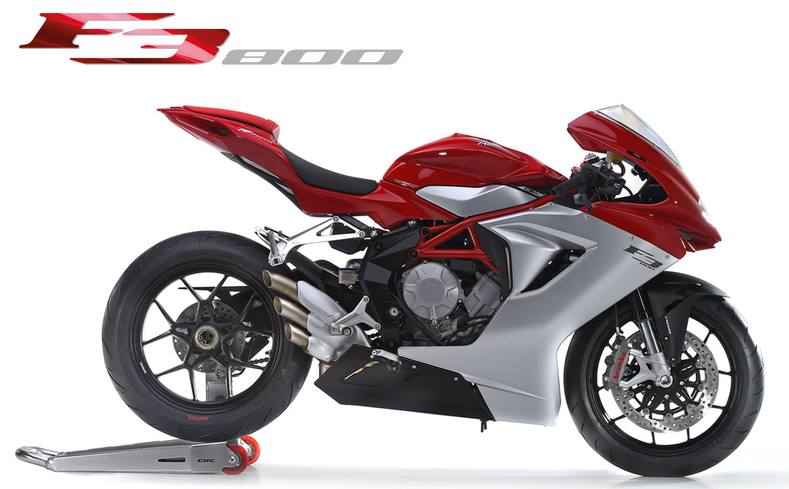 New Mv Agusta F3 800 Hd Wallpapers Types Cars